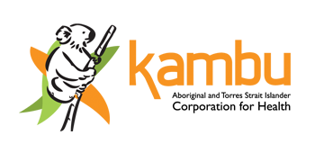 Kambu Aboriginal and Torres Strait Islander Corporation for Health